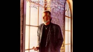 Kenny Rogers - Make No Mistake, She's Mine (With Ronnie Milsap)