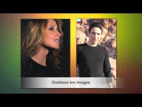 Lara Fabian Ne Lui Parlez Plus D'elle  Cover by Enrique Saldivar