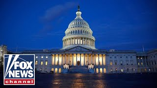 GOP Reps slam Schiff's claim that Biden's don't have any relevant testimony