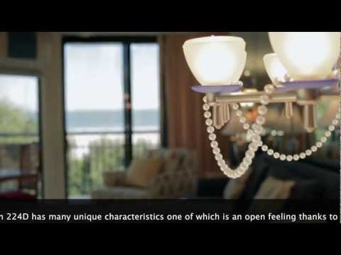 224 D Shipwatch(unbrandend), Wild Dunes, Isle of Palms, South Carolina -