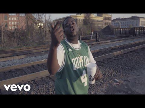 Best rap artist in USA