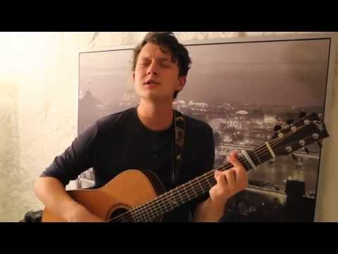 The King Of Carrot Flowers Pt. One - Neutral Milk Hotel [Cover]