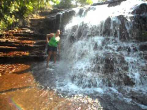 Baixar cachoeira bom jesus em sao lorenço de fatima