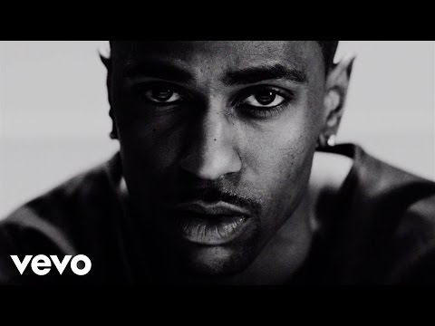 Big Sean Feat. Drake & Kanye West - Blessings