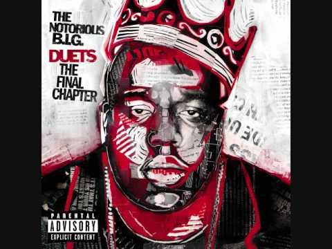 Hold Ya Head - The Notorious B.I.G (feat. Bob Marley ...
