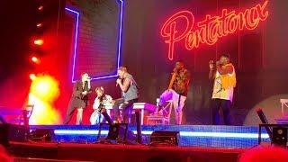 """Pentatonix: The World Tour"" FULL 4K 60FPS Concert (8/26/19)"