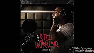 Slim - Intro/Freestyle   Still Working   [Official Audio]  