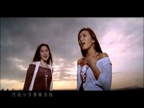 2002-2013 欣-進化 eVonne許慧欣的音樂感動