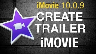 add themes filters effects transitions emojis free video editor with musicpopular movie editing to youtube best video editor imovie maker