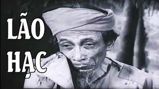 Đoạn Phim Đẫm Nước Mắt về Lão Hạc và Cậu Vàng - Phim Việt Nam Xưa Hay Nhất