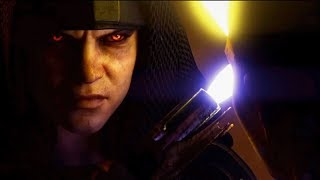 STAR WARS :  The Old Republic Movie All Cinematic Trailers 4K 60FPS