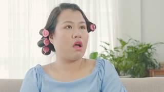 Quảng cáo hài hước - Tiết Kiệm Để Làm Gì?