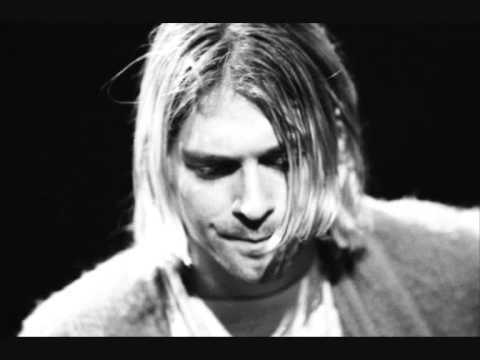 Nirvana - Smells Like Teen Spirit isolated vocal track, vocals only