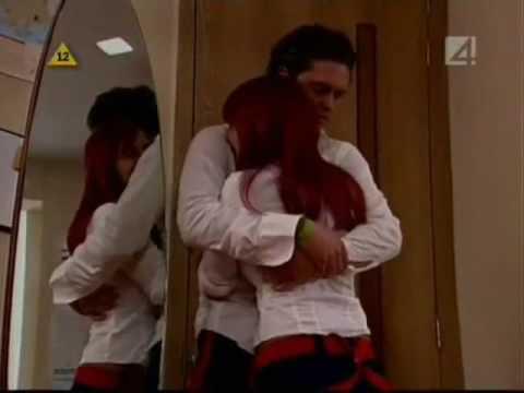 Baixar Diego y Roberta ~ Por besarte