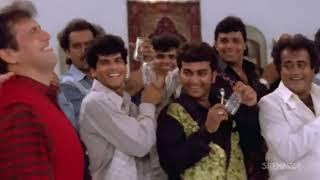 Achanak {HD} - Govinda - Manisha Koirala - Bollywood Hit Movie - (With Eng Subtitles)
