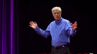 I've studied nuclear war for 35 years -- you should be worried.   Brian Toon   TEDxMileHigh