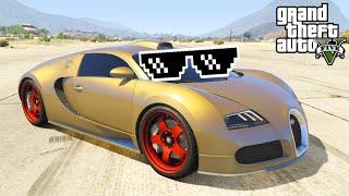 GTA 5 Thug Life #131 ( GTA 5 Funny Moments )