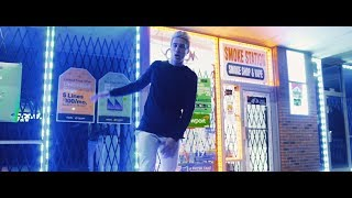 justin-stone-brightside-music-video-prod-hkfiftyone.jpg