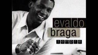 Evaldo Braga - Todas as Noites.wmv
