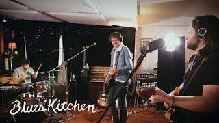 The Blues Kitchen Presents: Black Delta Movement 'Hot Coles' [Live Performance]
