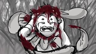Animatics Short Film :