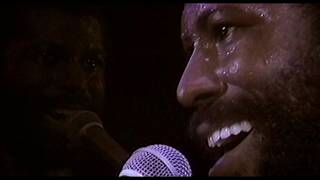 Teddy Pendergrass: If you don't know me Trailer