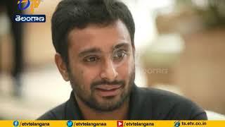 Ambati Rayudu Comes Out Of Retirement..
