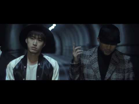 EPIK HIGH – '스포일러(SPOILER) + 헤픈엔딩(HAPPEN ENDING)' M/V