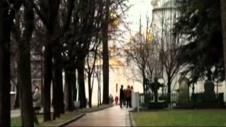 Vladimir - LIRNIK  Владимир - Лирник - Грешный человече ...