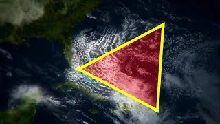 5 Bermuda Triangle Mysteries That Have Finally Been Revealed!