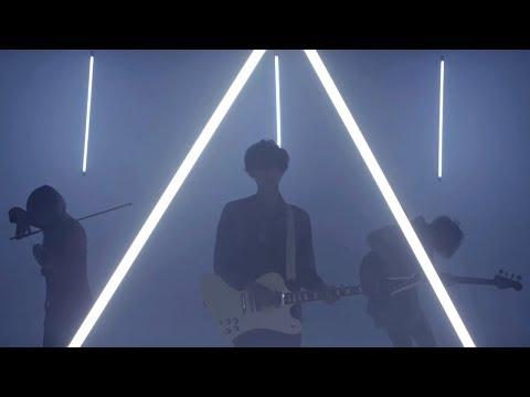 レルエ「夜はモーション」MV