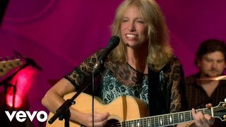 Carly Simon - You're So Vain (Live On The Queen Mary 2)