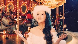 Weird, Funny & Cool Japanese Commercials #60 (Christmas Special)