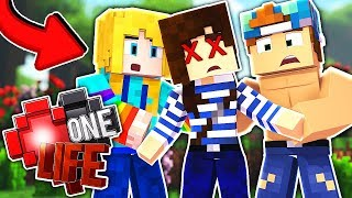 CAN WE BRING STACY BACK FROM THE DEAD!? | One Life #11