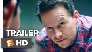 Mile 22 Final Trailer (2018) | Movieclips Trailers HD