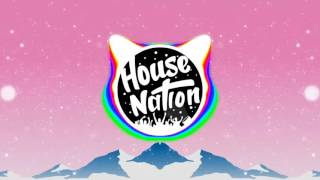 Major Lazer - Powerful feat. Ellie Goulding & Tarrus Riley (Michael Calfan Remix)