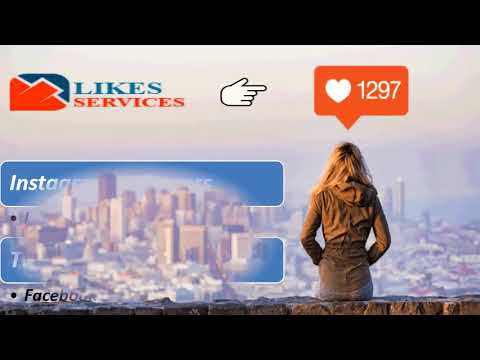 How To Gain Huge Follower Base on Instagram To Grow Your Business Empire- BuyLikesServices.Com(2018)