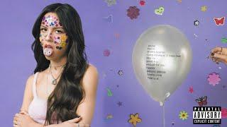 OLIVIA RODRIGO - SOUR🌸 (FULL ALBUL)