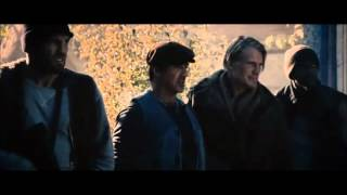 The Expendables 2: FUNNIEST MOMENTS!