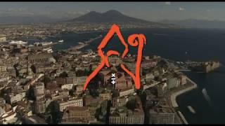 Sangennarobar - Trailer Sangennarobar DJ set.