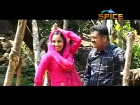 Thanalay, Tele Film Part - 8