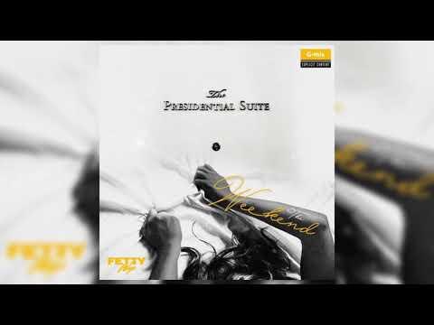 Fetty Wap - The Weekend (SZA Remix)