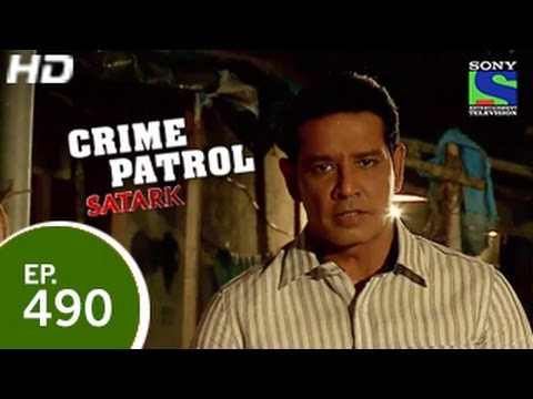 Crime patrol episode 494 april 2015 - Hetty wainthropp