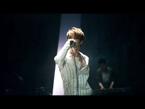 [M/V] 김재중(KIM JAE JOONG) - Love You More