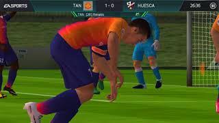 Ronaldo (siêu nhân)