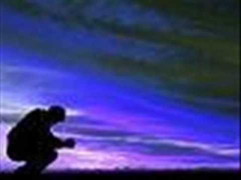 Hindi Christian Song - Aa Prabhu Yeshuaa ( Yeshua cover)