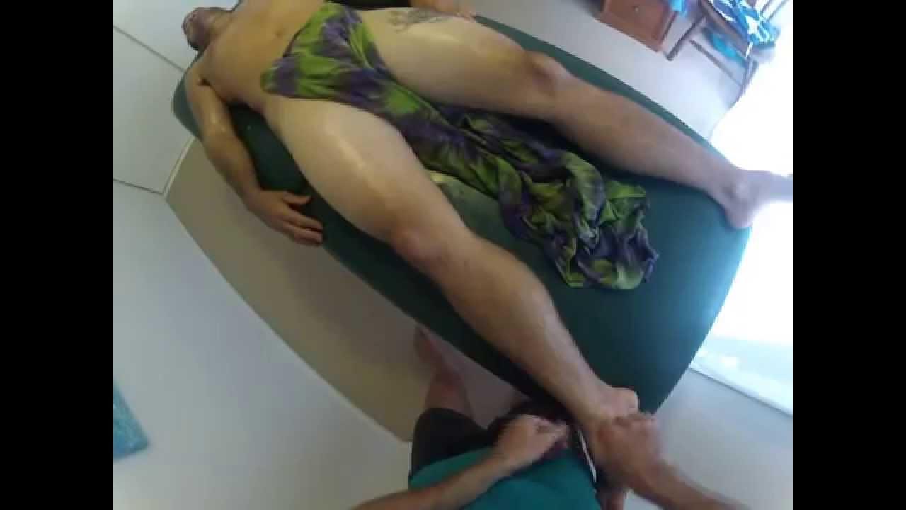 Hot t s masajes follar videos