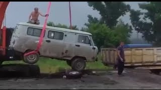 Bad Day at Work Compilation 2018 - Part 19 - Best Funny Work Fails Compilation