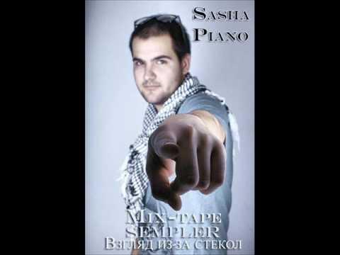 Sasha Piano -