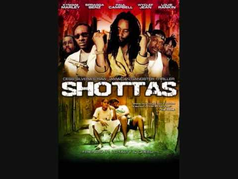 Baixar Bob Marley - Coming in From the Cold - Shottas SoundTrack